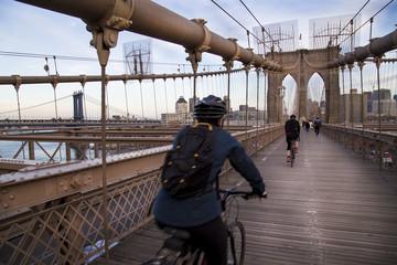 brooklyn bridge crossing .jpg
