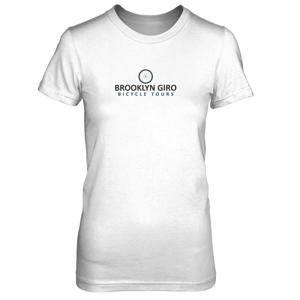 shirt6.jpeg