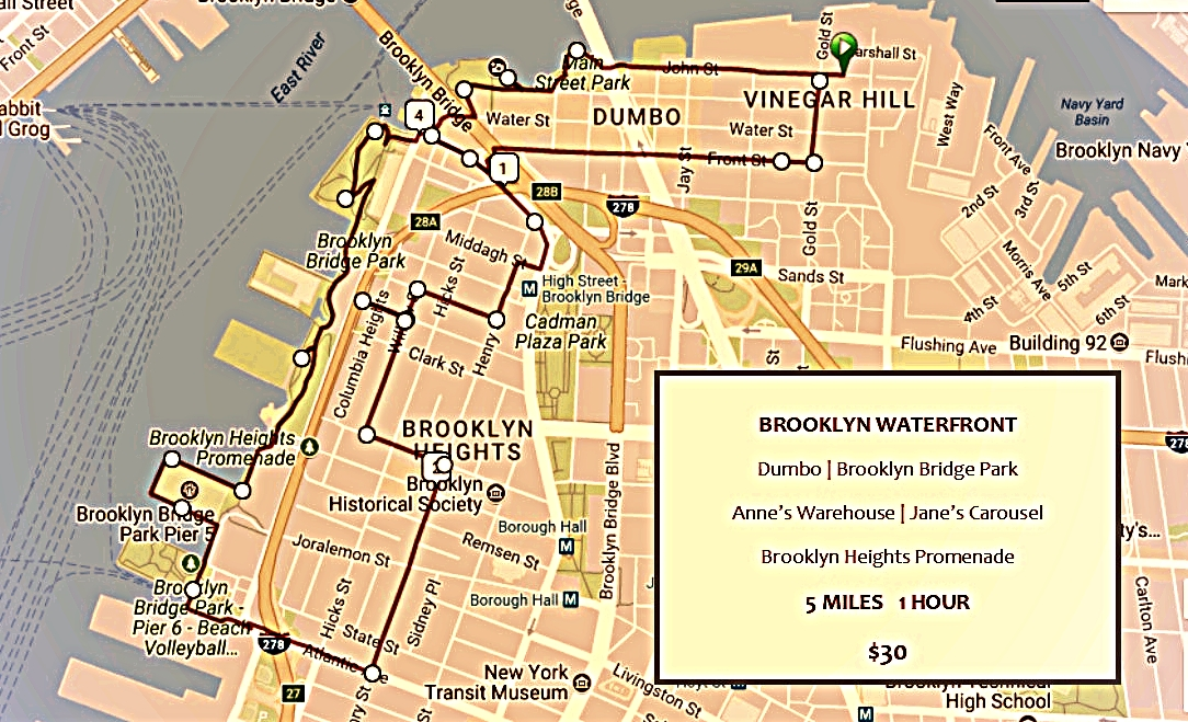 Tour Map  - Brooklyn Waterfront.jpg