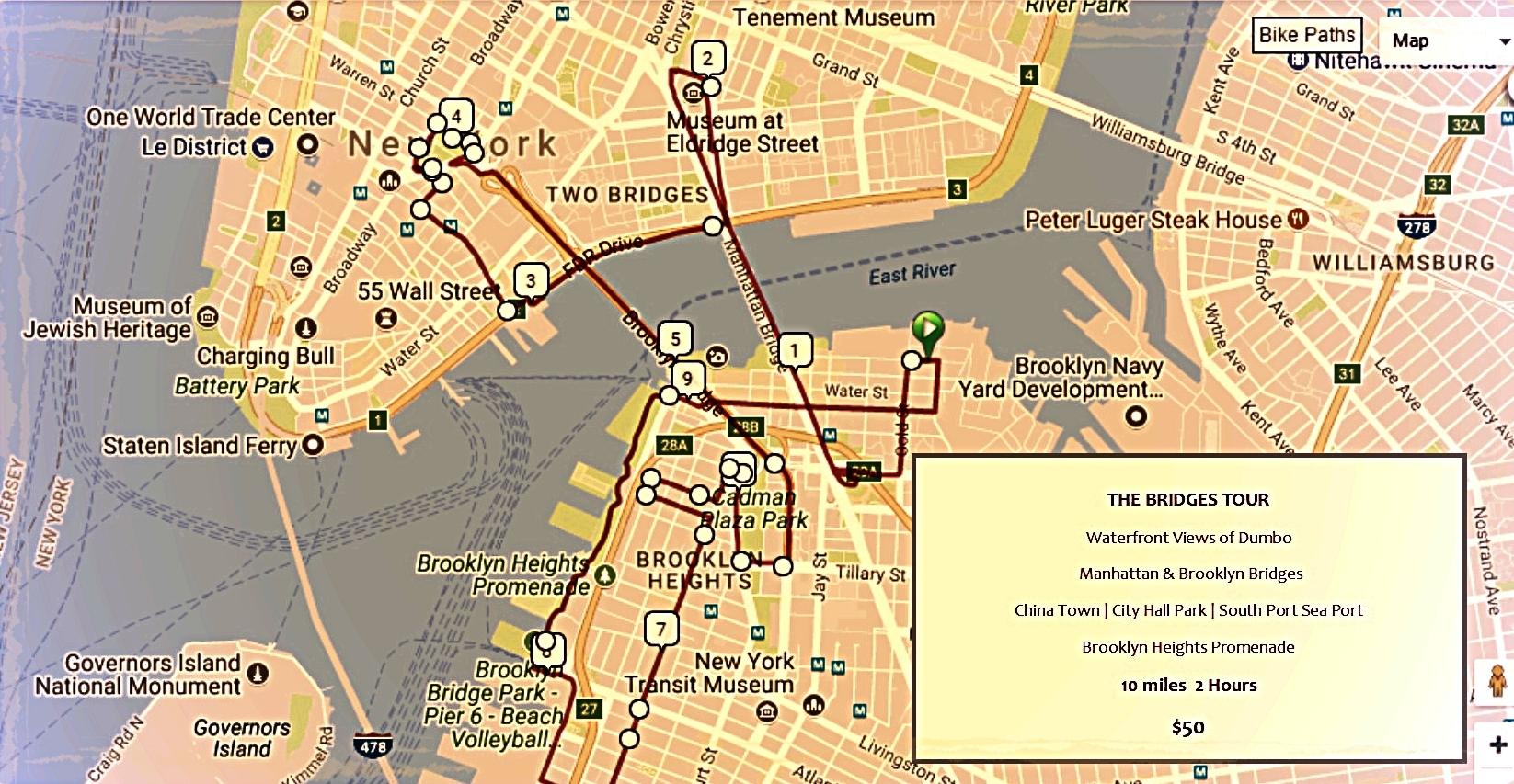 TOUR MAP - BRIDGES TOUR.jpg