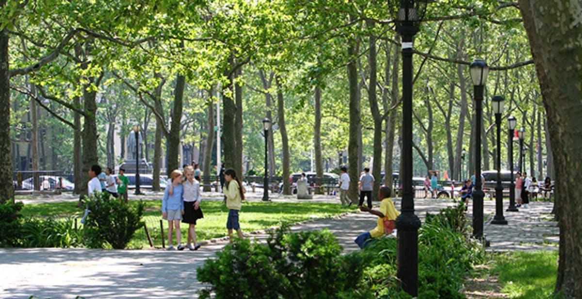 cadman-plaza.jpg