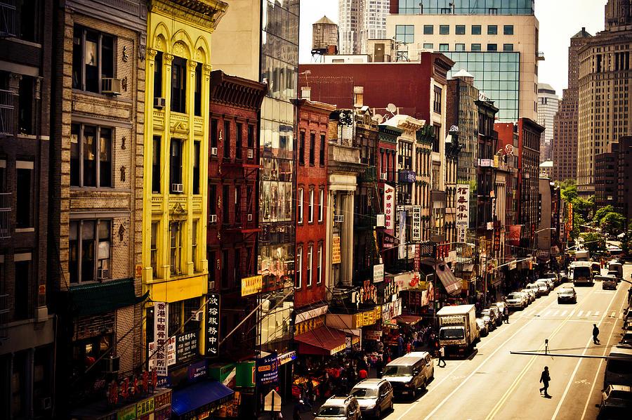CHINA TOWN.jpg