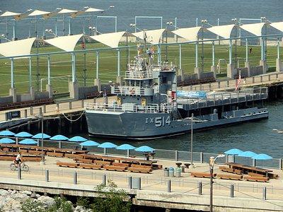 pier five.jpg