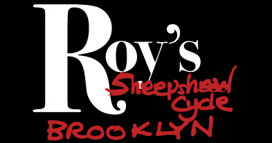 roys bikes provide brooklyn giro bikes