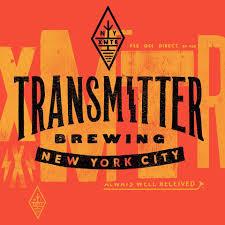 TRANSMITTER 4.jpg