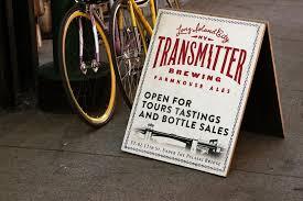 TRANSMITTER 3.jpg