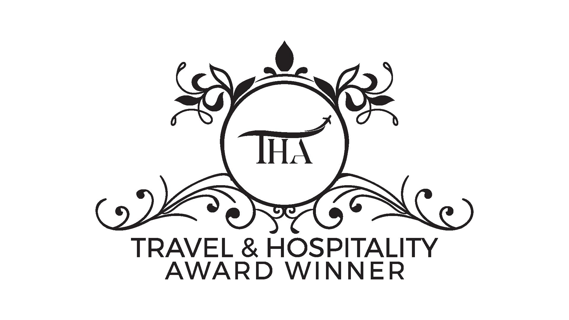 Travel And Hospitality Award Winner Logo Black-01.png