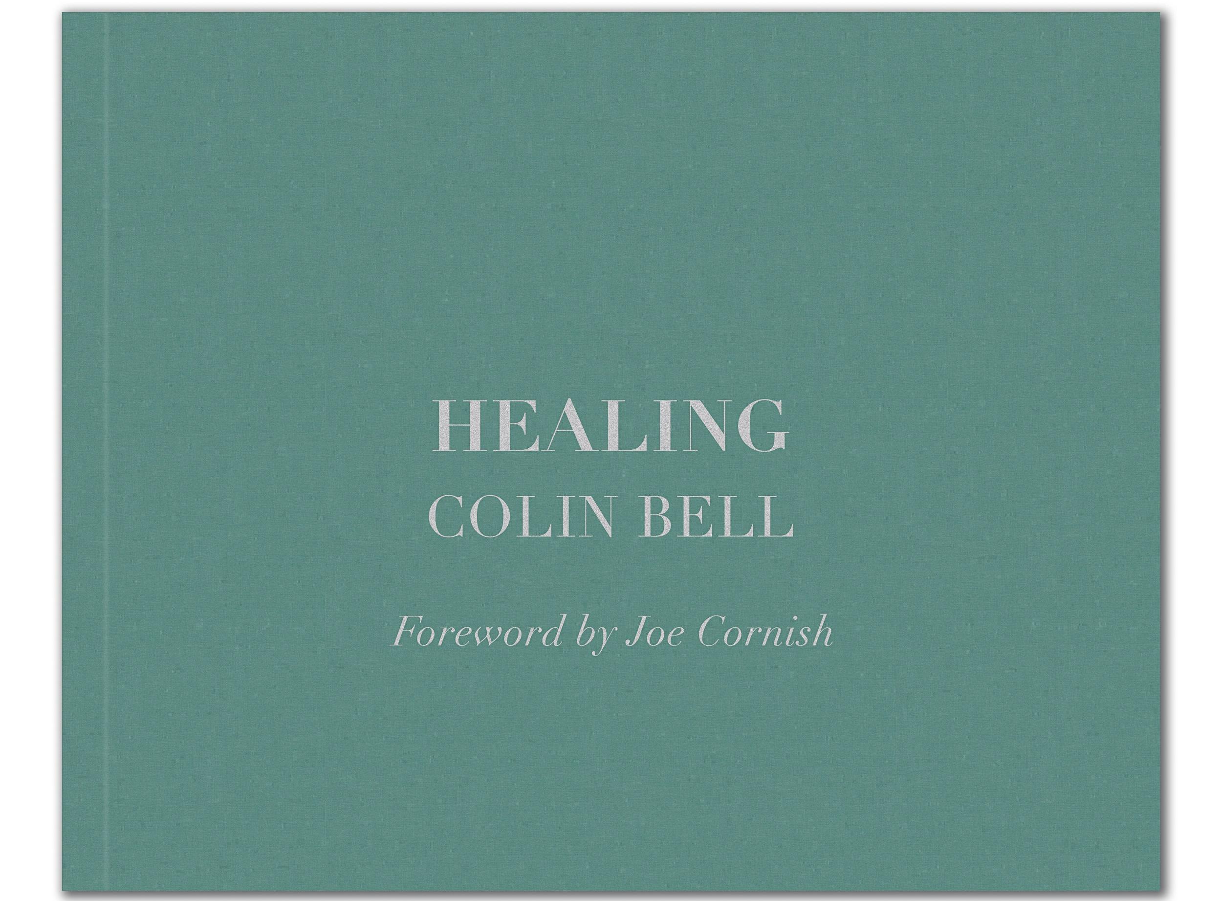 ColinSBell-2.jpg