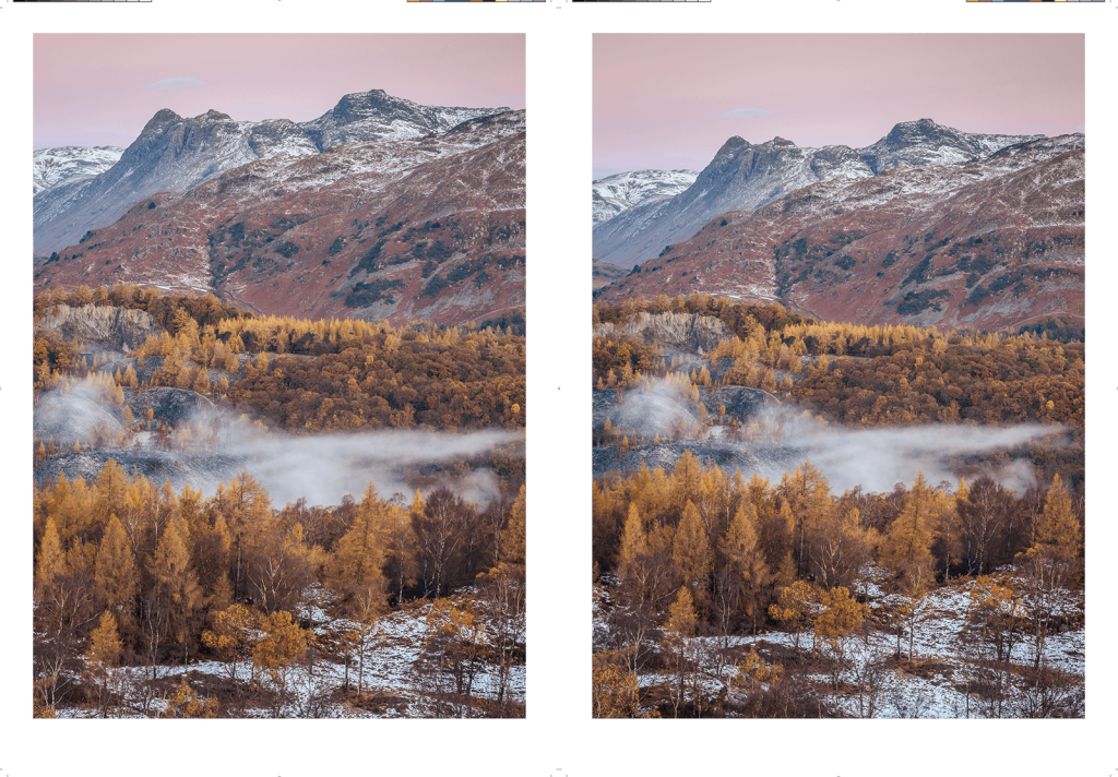 Before-Sunrise-Print-1024x712.png
