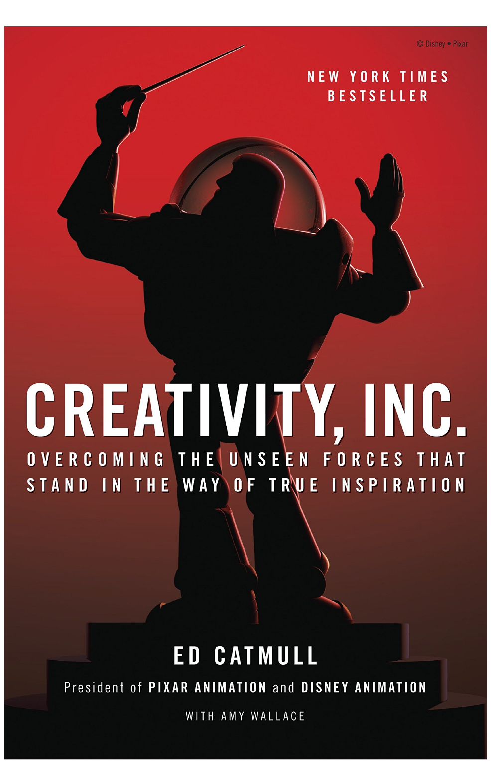 red-creativity-inc.png
