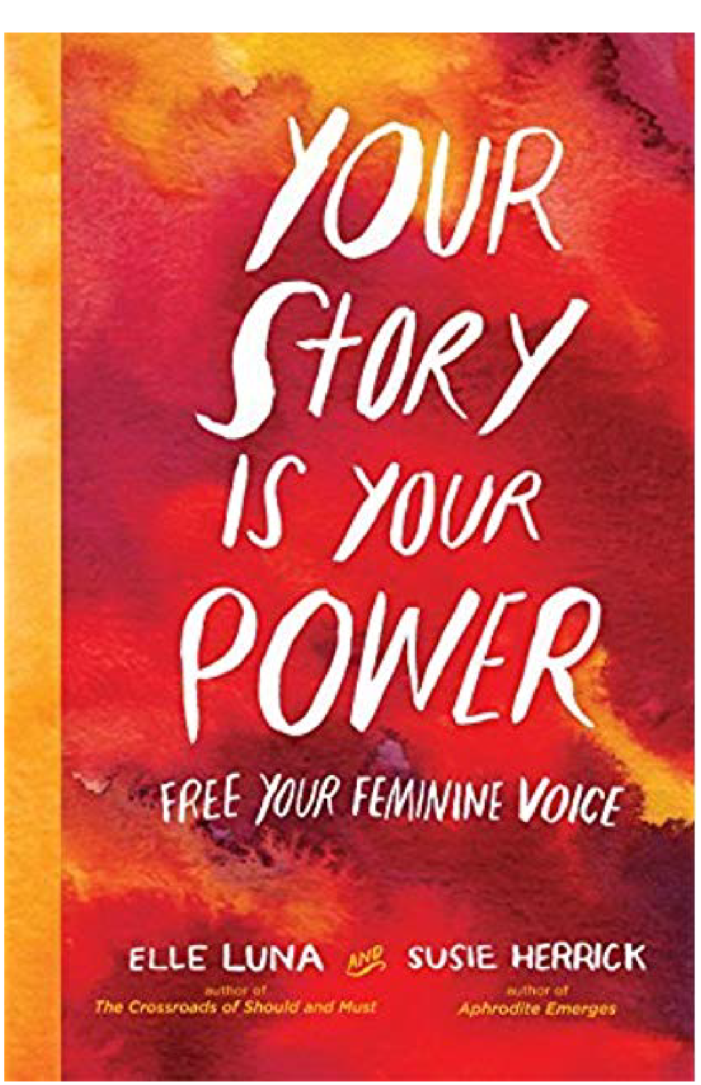 red-your-story-is-your-power.png