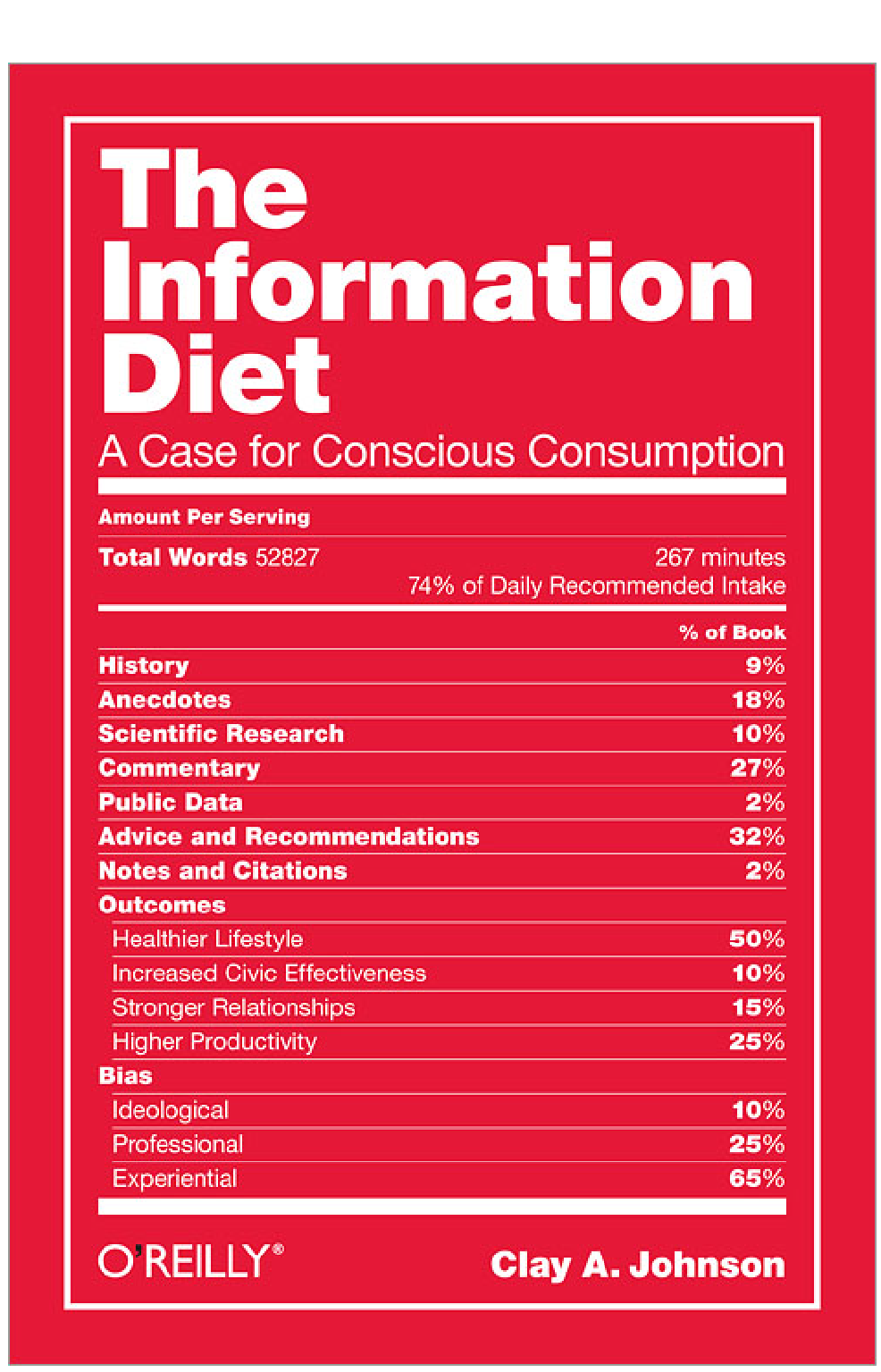 red-the-diet-info.png