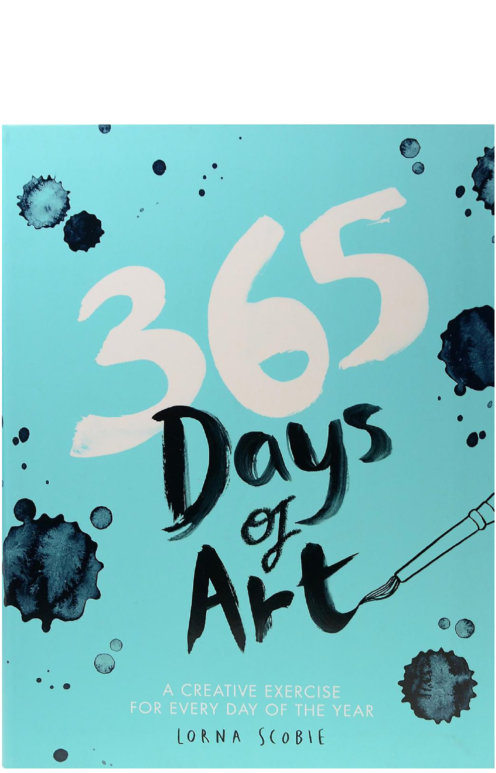 blue-365-days-of-art-blue.png