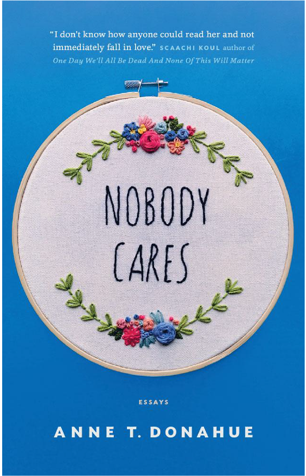 blue-nobody-cares.png