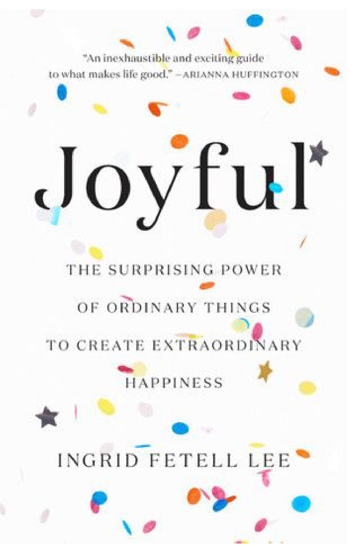 White-joyful.png