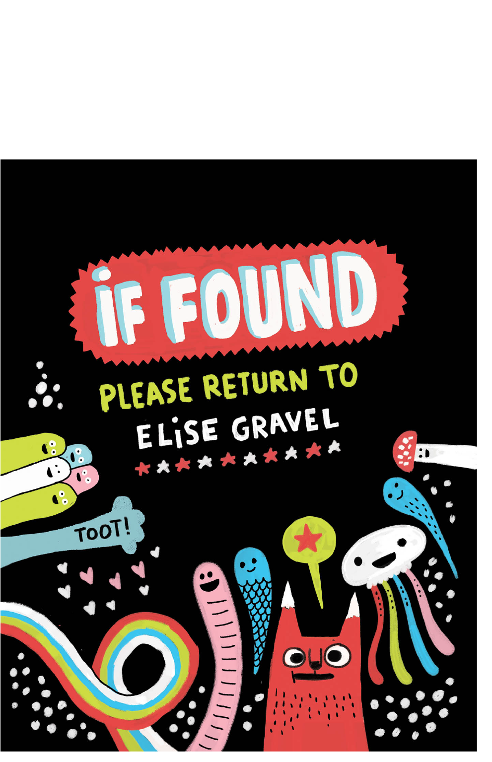 black-if-found.png