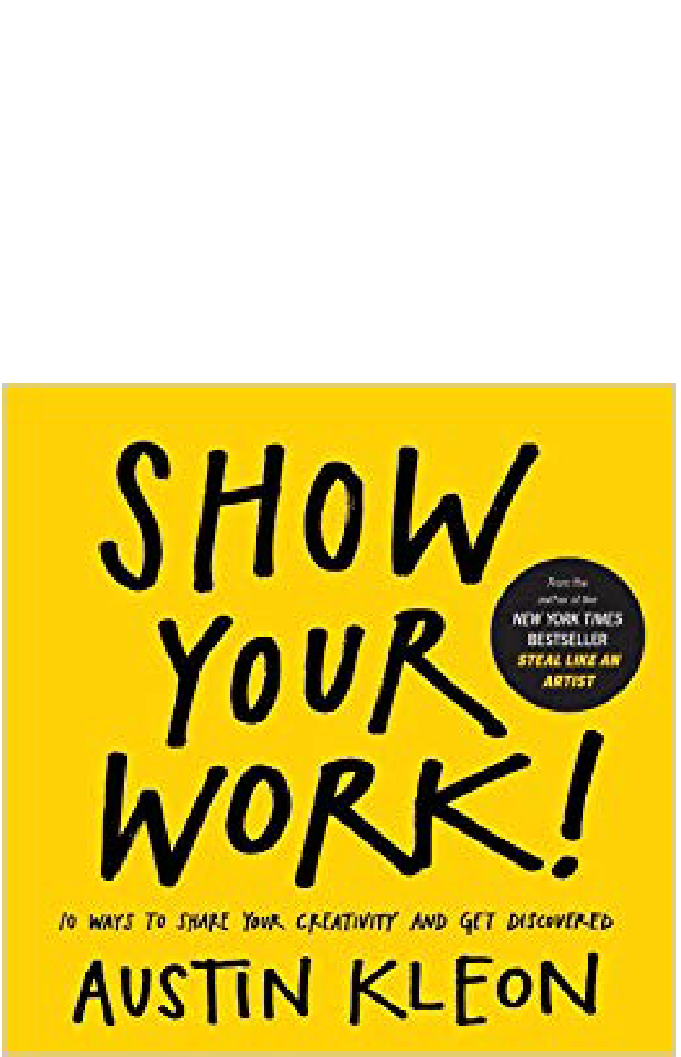yellow-show-your-work.png