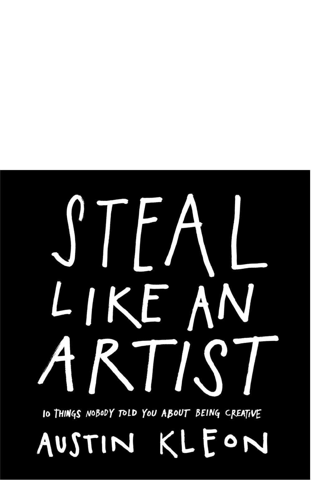 black-steal-like-an-artist.png
