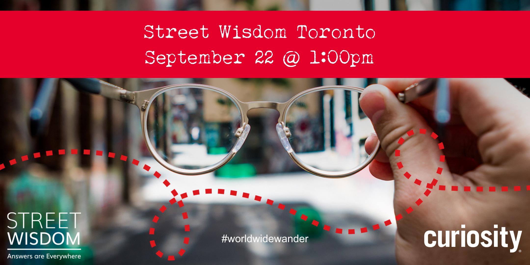 Street Wisdom Toronto_Sept 22.png