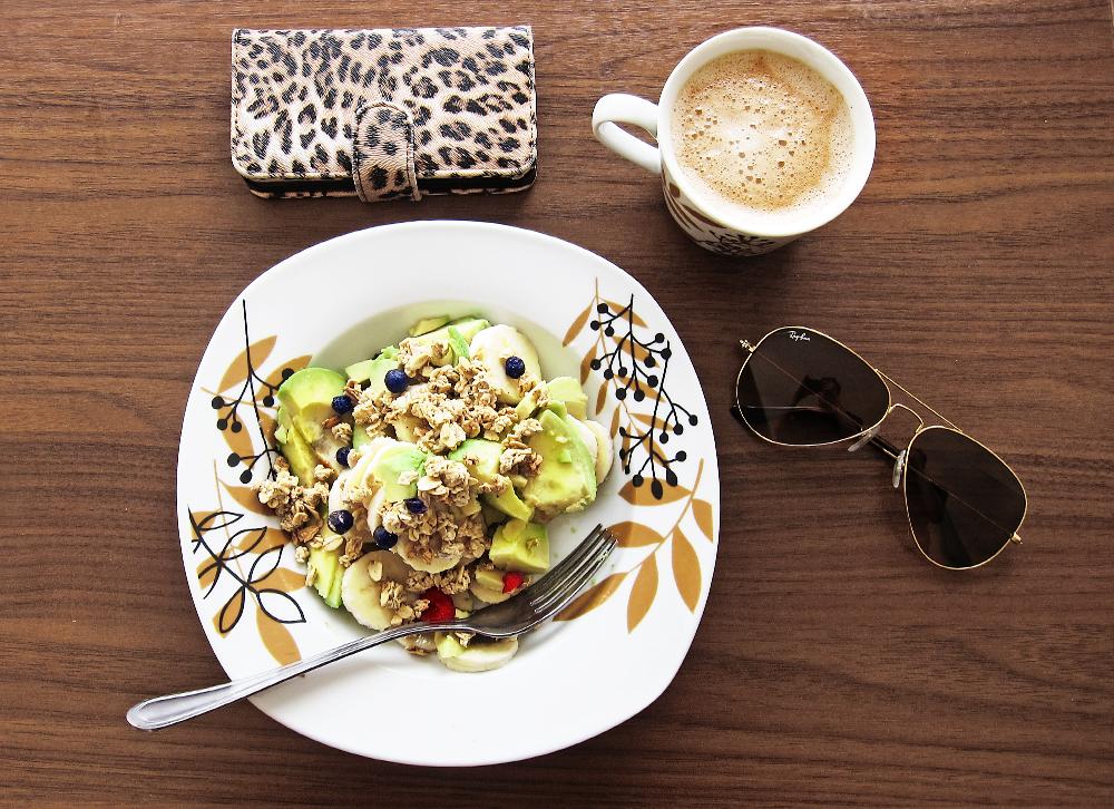 frukost-malta_blogg1.jpg