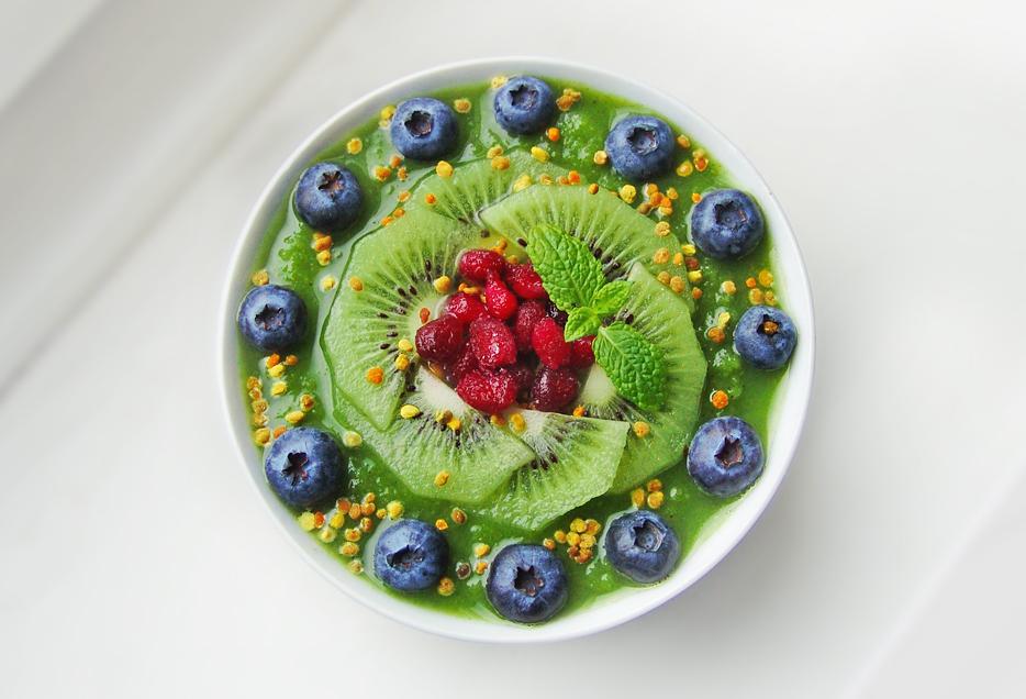gron-bowl-blogg.jpg