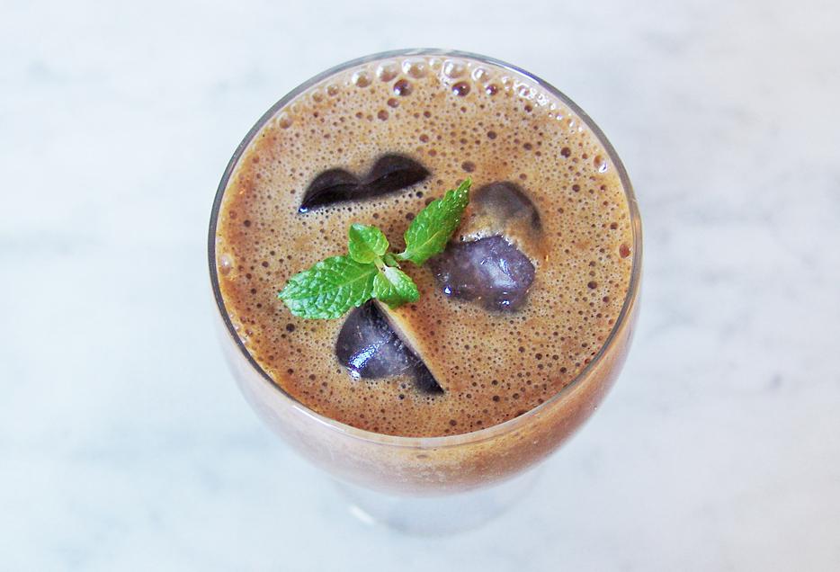kaffesmoothie-blogg2.jpg