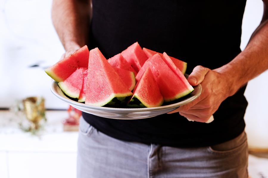 vattenmelon_blogg1.jpg