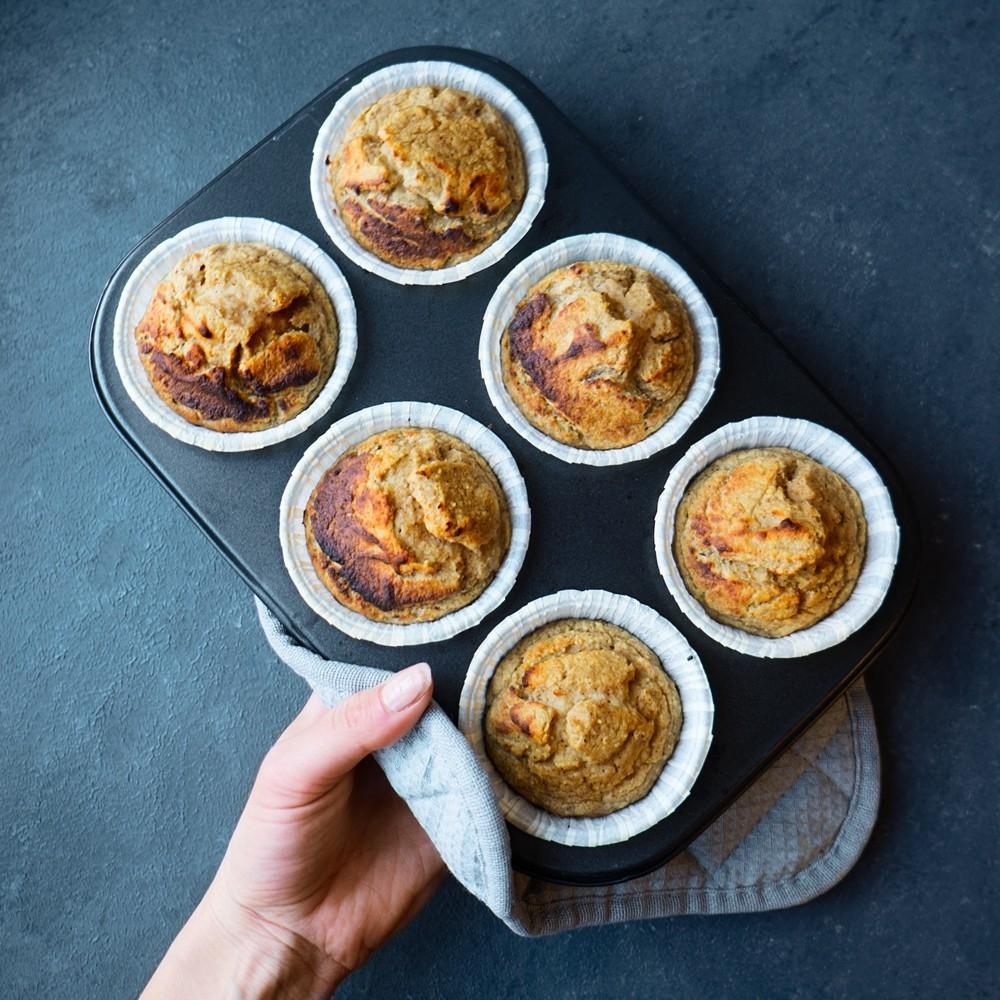 hälsosamma-pepparkaksmuffins.jpg