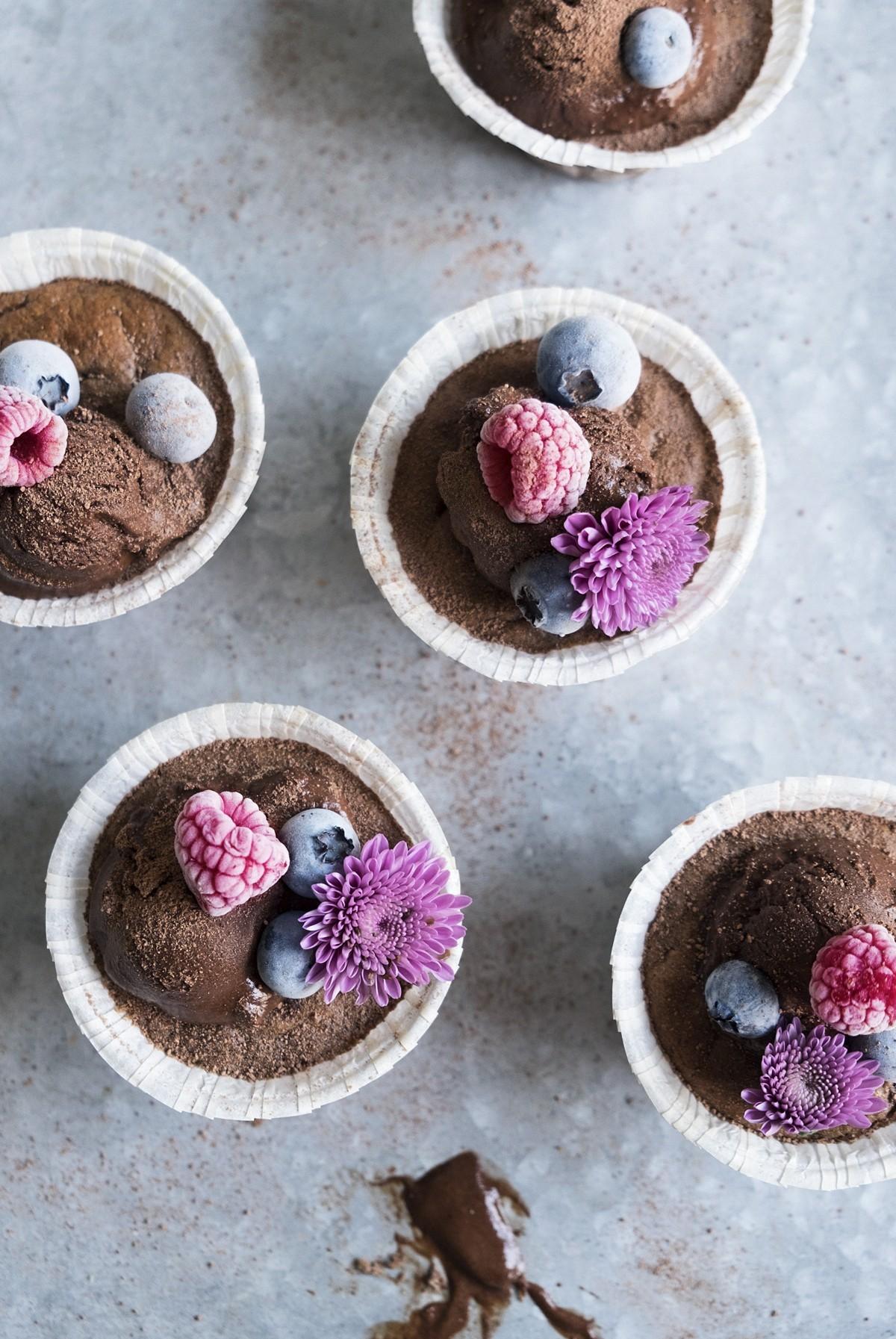 nyttiga+chokladmuffins+recept