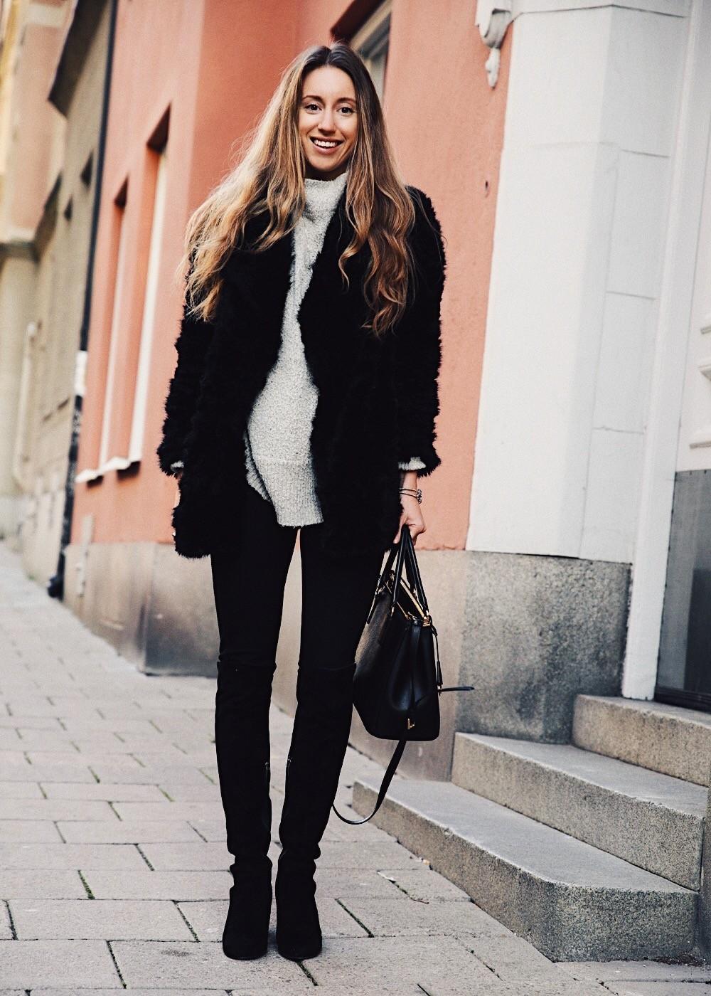 angelica+eldh+blogg