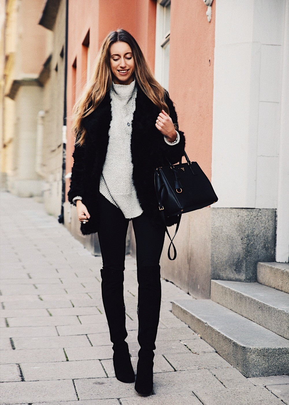 mammablogg+mode+outfit