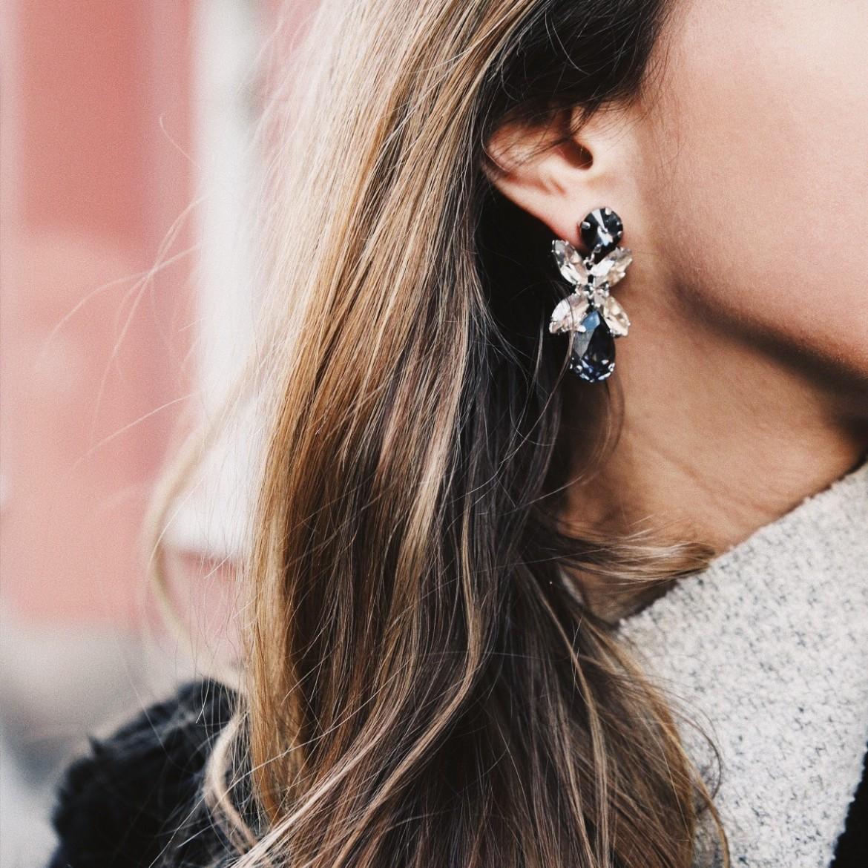 carolinesvedbom+dione+earrings