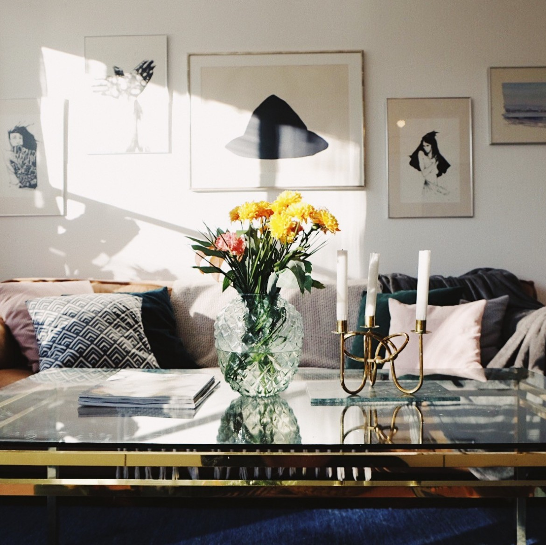 vardagsrum+inspiration+inredningsblogg