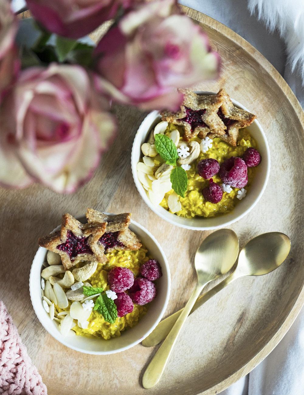 overnight oats med saffran 4.jpg