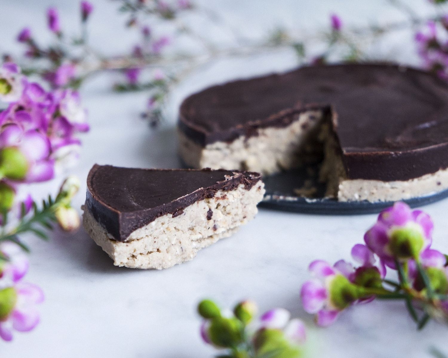 cookiedough tarta vegan recept2.jpg