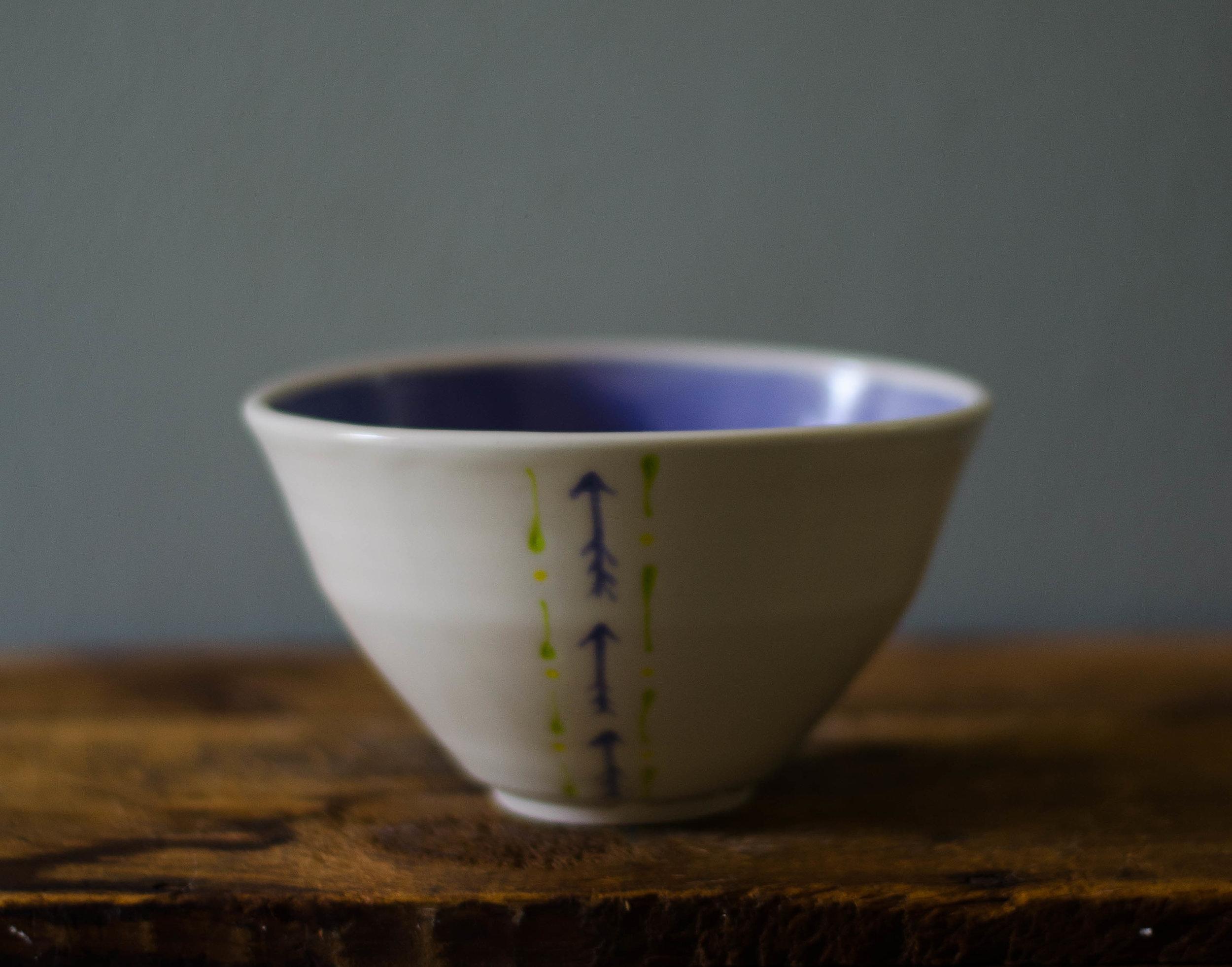purplebowl.jpg