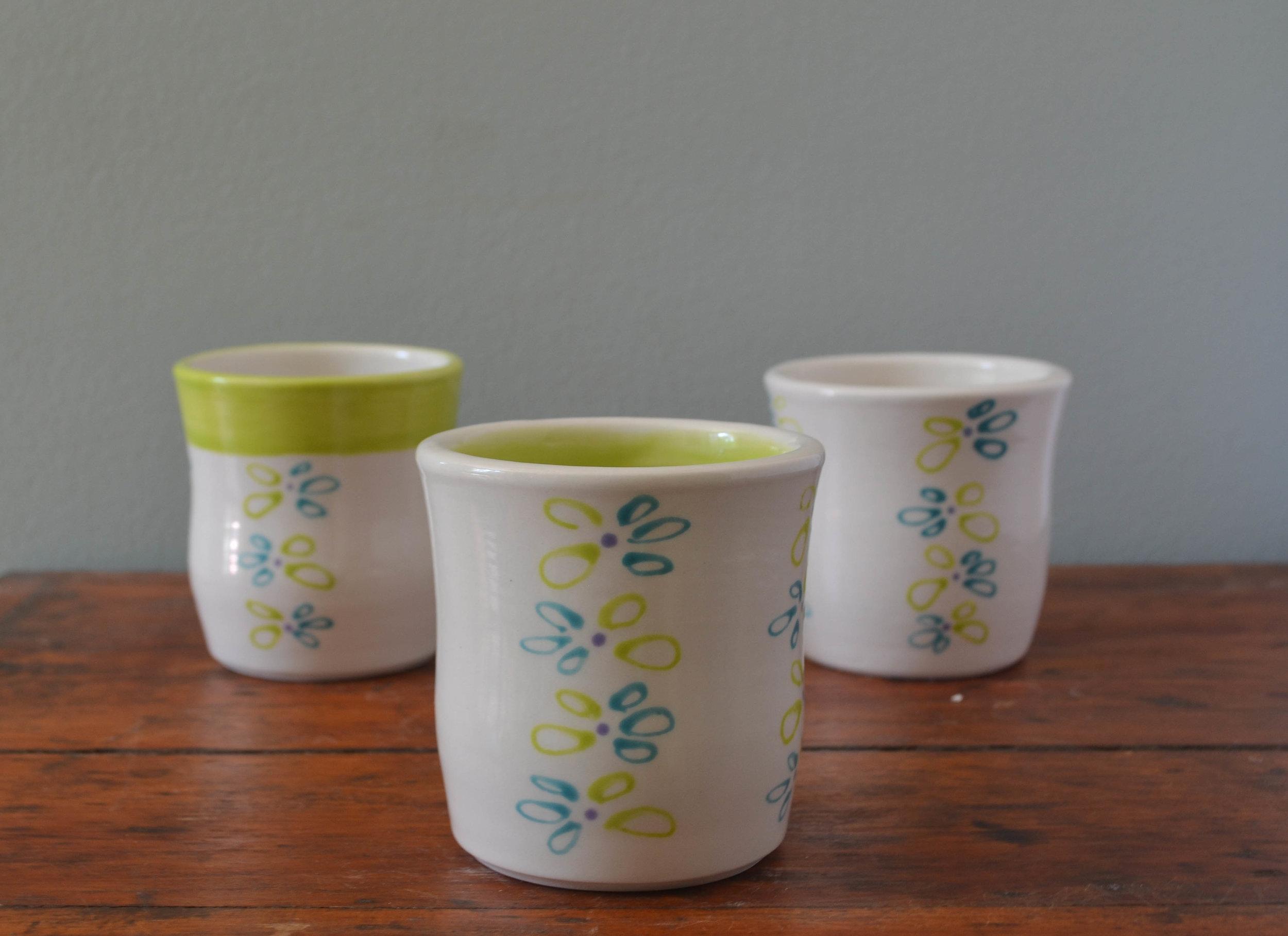cup7181.jpg