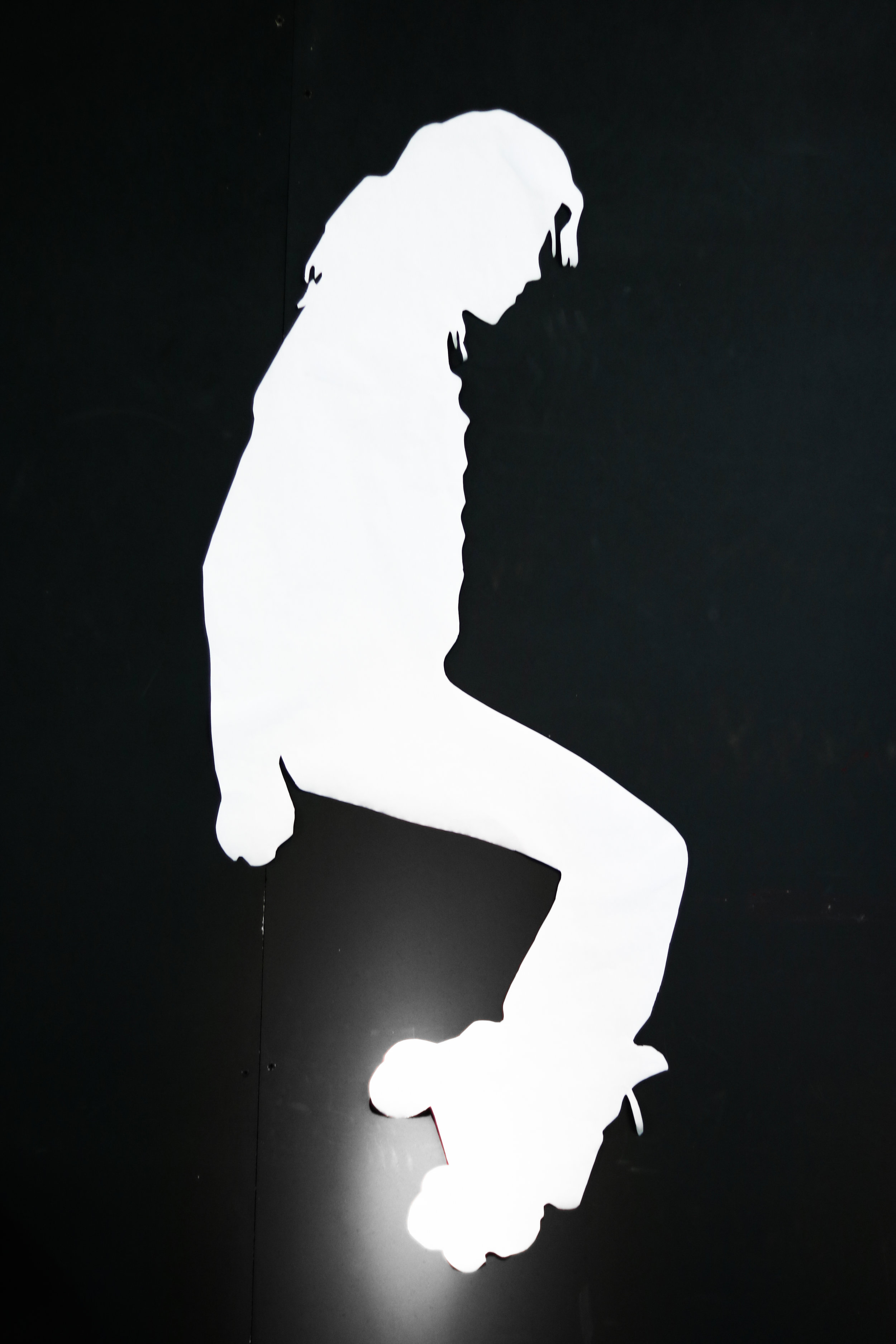 MJ-2.jpg