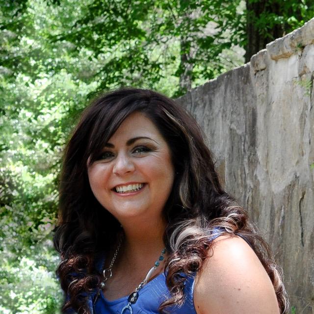 Kayla Brissi Spiritual Life Coach and Business Strategist.jpg