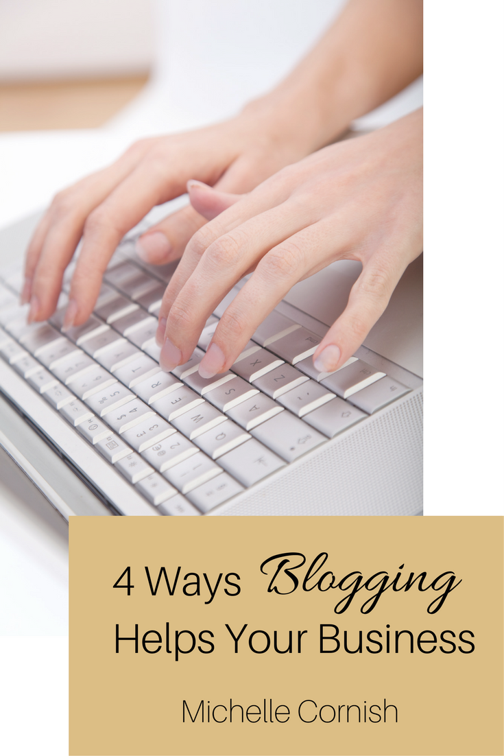 4 Ways Blogging Helps Your Business.png