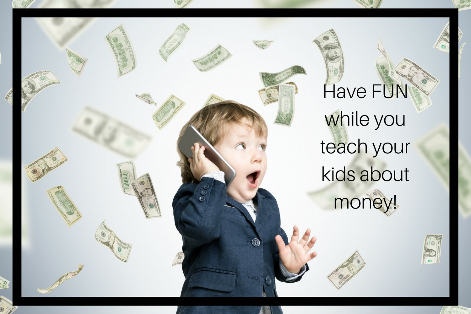 Teach Your Kids About Money.png