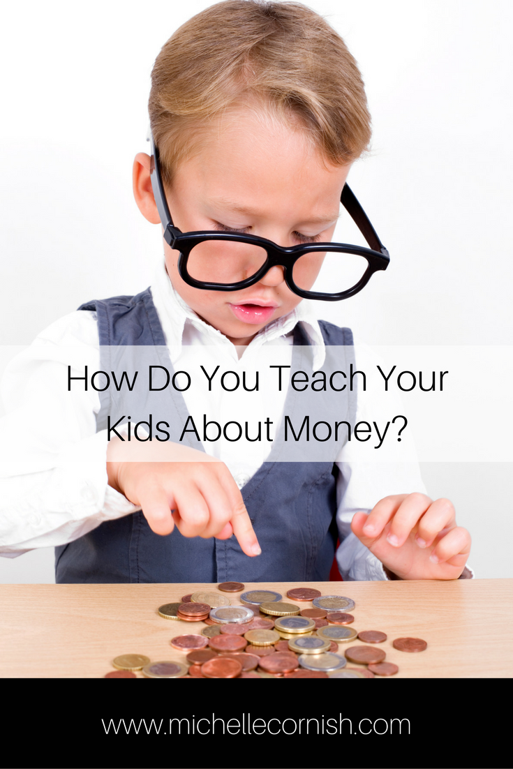 How do You Teach Your Kids About Money.png