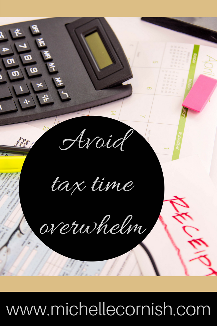 Avoid tax time stress.png