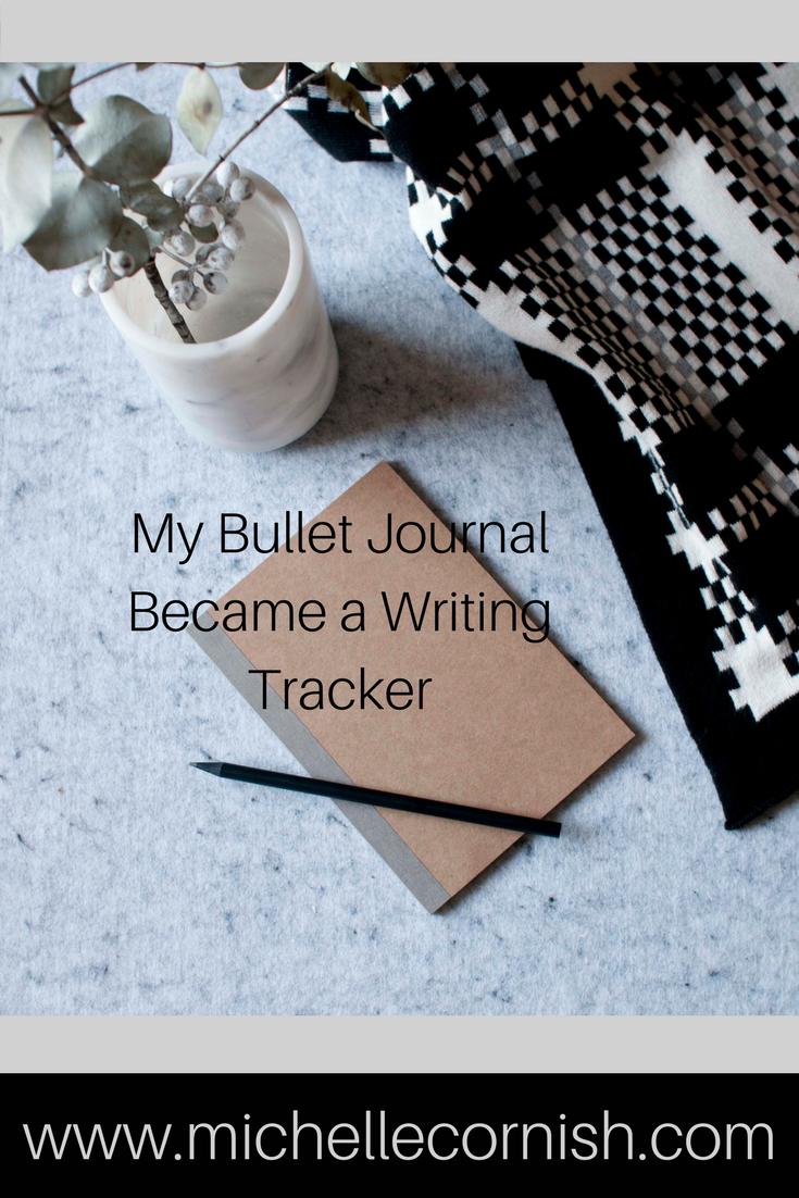 Bullet Journal Ideas.png