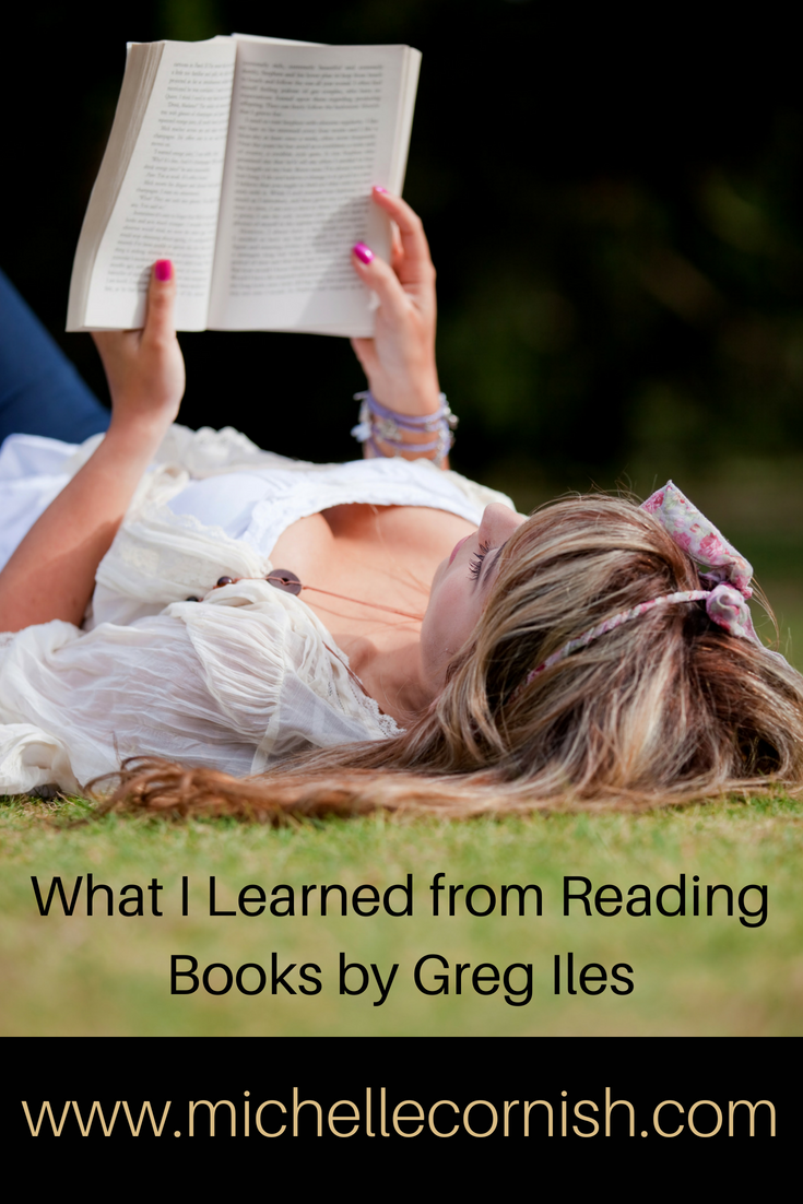 Books by Greg Iles - Pinterest.png