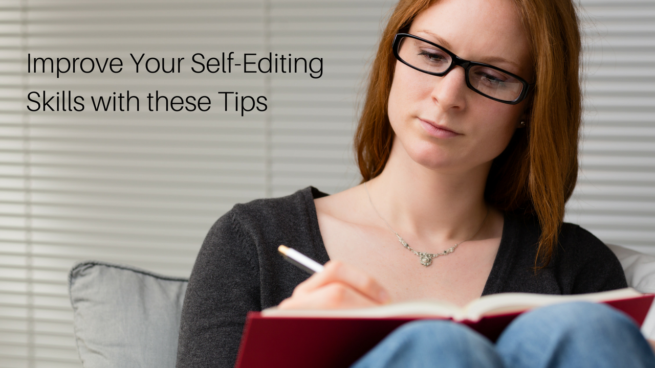 7 Key Elements to Watch for When Editing Your Own Novels.png