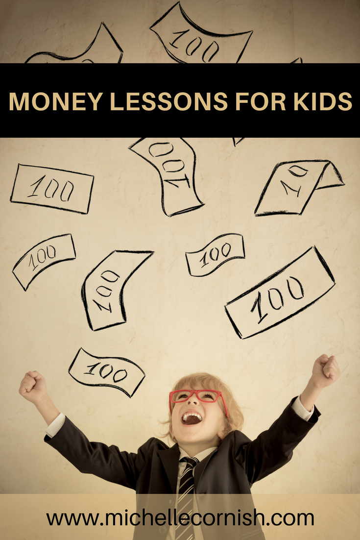 Money lessons for your kids.png