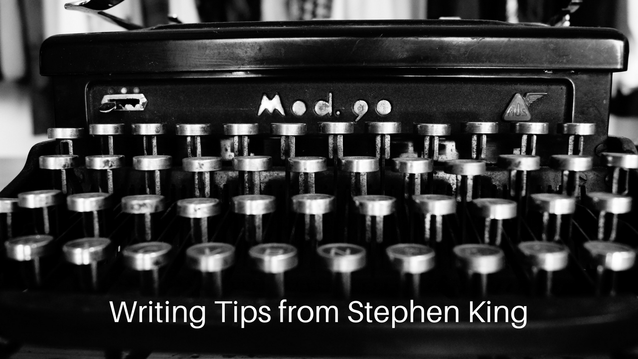 On Writing by Stephen King.png