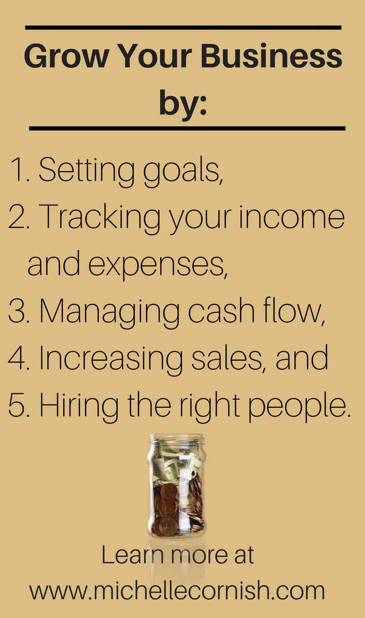 5 ways to grow your business.png