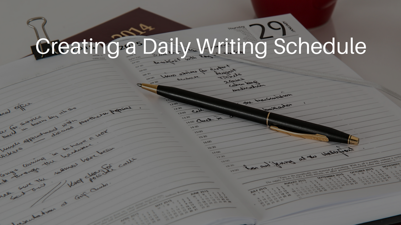 Top tips for creating a writing schedule.png